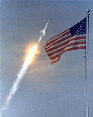 armstrong-launch